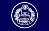 বাংলাদেশ পুলিশের প্রশংসায় জাতিসংঘের নিরাপত্তা উপদেষ্টা