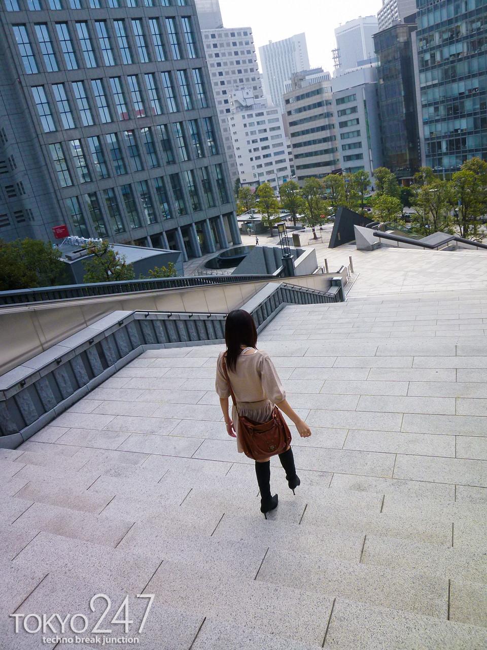 ms-365-Arimura-Chika006