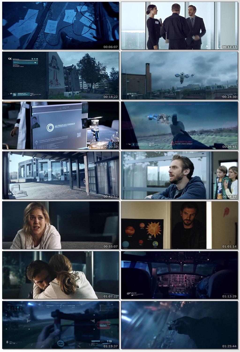 Kill-Switch-2017-www-1kmovies-org-Hindi-Dual-Audio-720p-Blu-Ray-ESubs-850-MB-mkv-thumbs