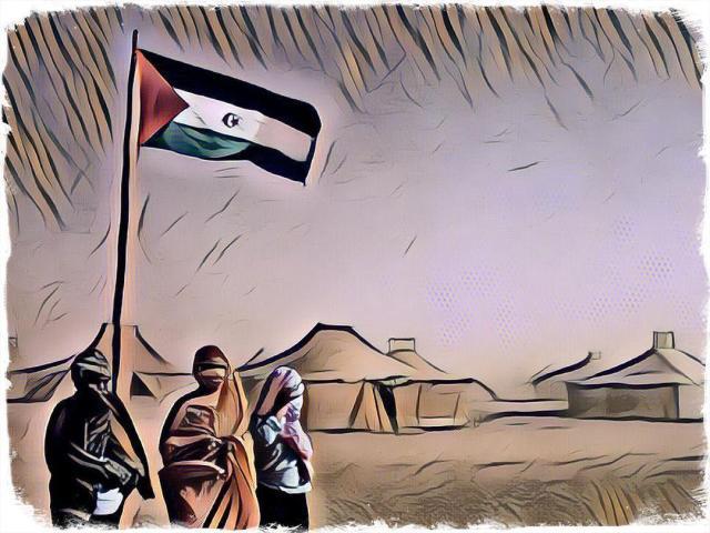Sáhara Occidental: el acuerdo UE-Marruecos tiene las horas contadas