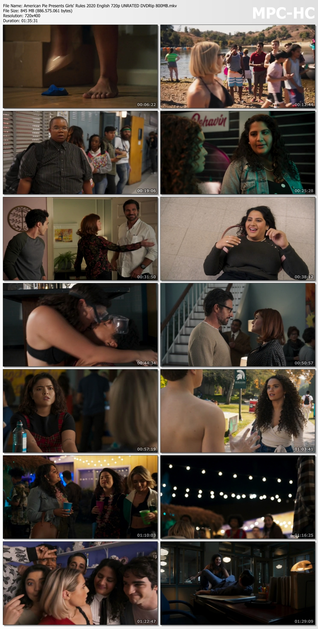 American-Pie-Presents-Girls-Rules-2020-English-720p-UNRATED-DVDRip-800-MB-mkv-thumbs