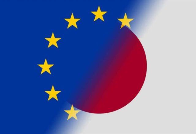 Vídeo | Jefta, un nuevo acuerdo antidemocrático se vota el 13 de diciembre el Parlamento Europeo.