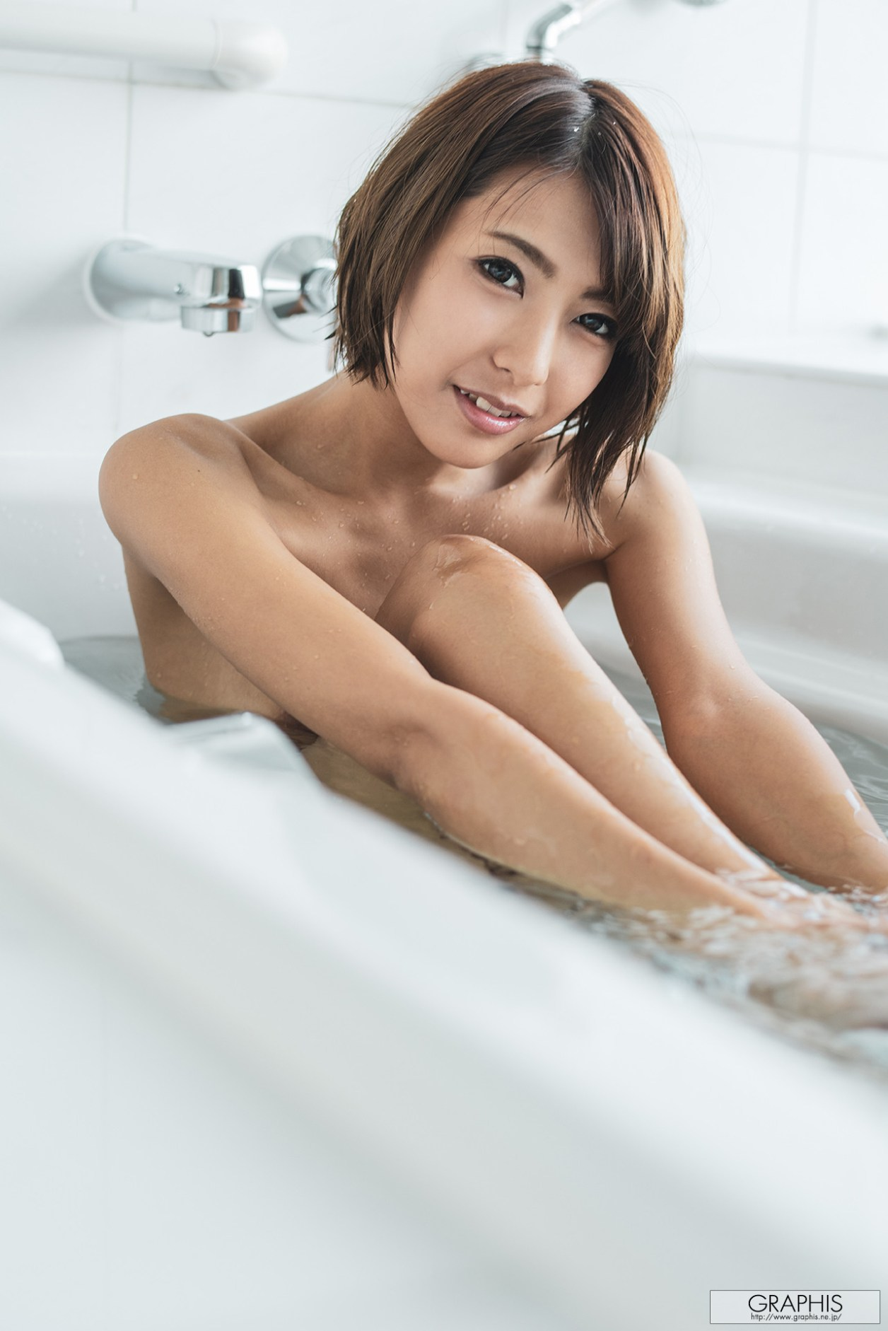 ryo-harusaki-daily026