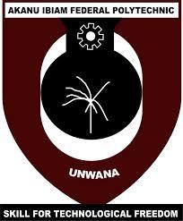 UWANAPOLY