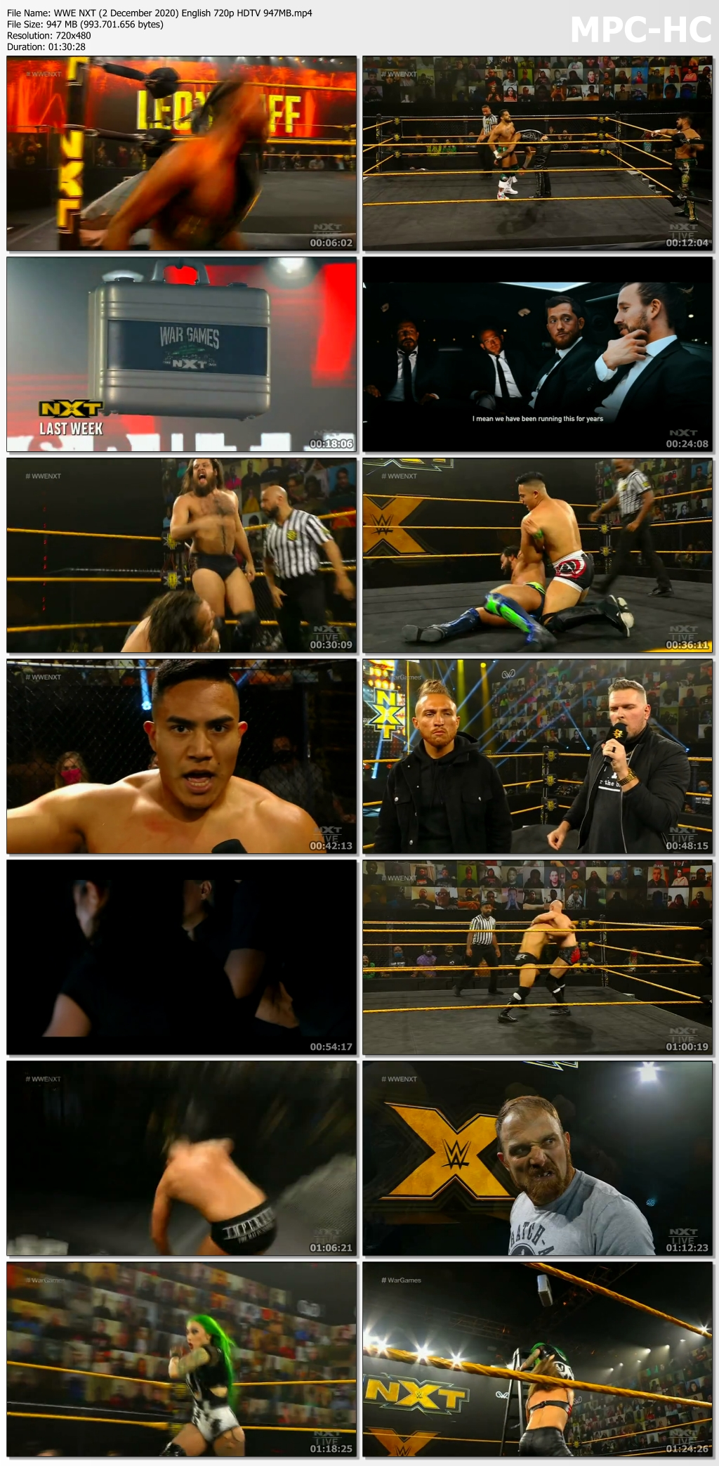 WWE-NXT-2-December-2020-English-720p-HDTV-947-MB-mp4-thumbs
