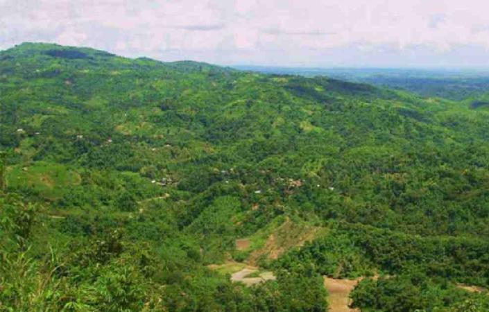 পার্বত্য জেলার ৫৯ ইউনিয়নে বসছে অপটিক্যাল ফাইবার