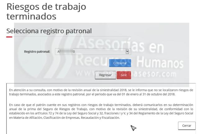 casos RTportal
