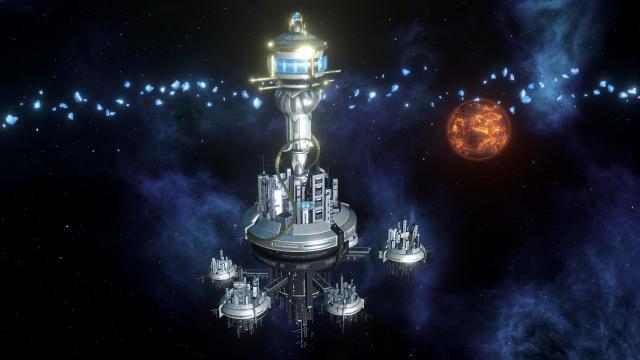 75625773459159267723 thumb - Stellaris MegaCorp-CODEX