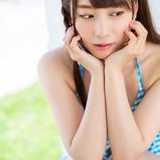 gra-minami-h4108