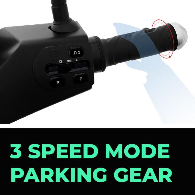 robo-3-velocidades-parking