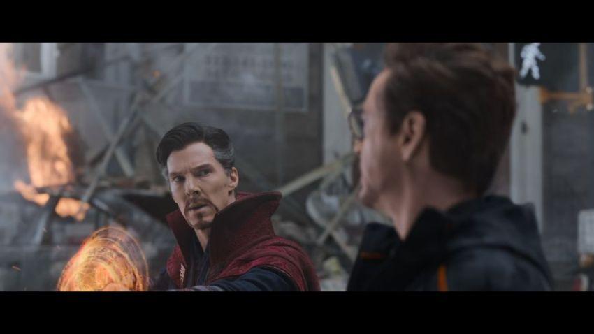 Avengers-Infinity-War-4-K-2160p-1080p-720p-and-480p-Full-HD-Movie-3