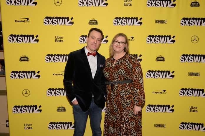 The-Curse-of-the-Weeping-Woman-2019-SXSW-Conference-and-Festivals-7