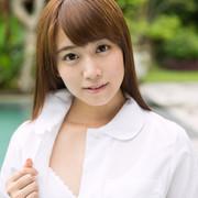 gra-minami-h2081
