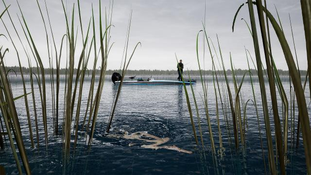 68607379823719895058 thumb - Fishing Sim World Lake Dylan DLC-CODEX