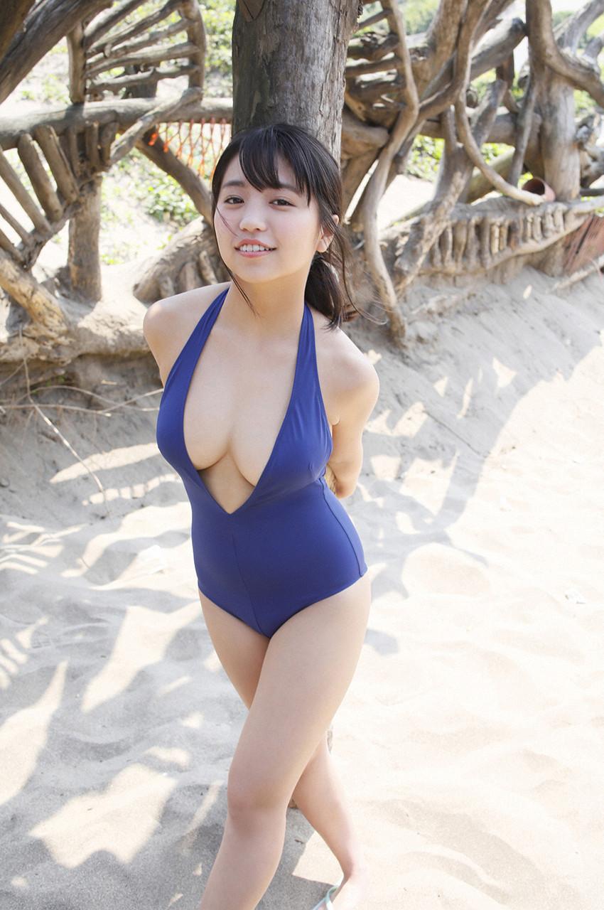 ohara-yuno-ex01