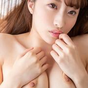 gra-h-ichika-h036