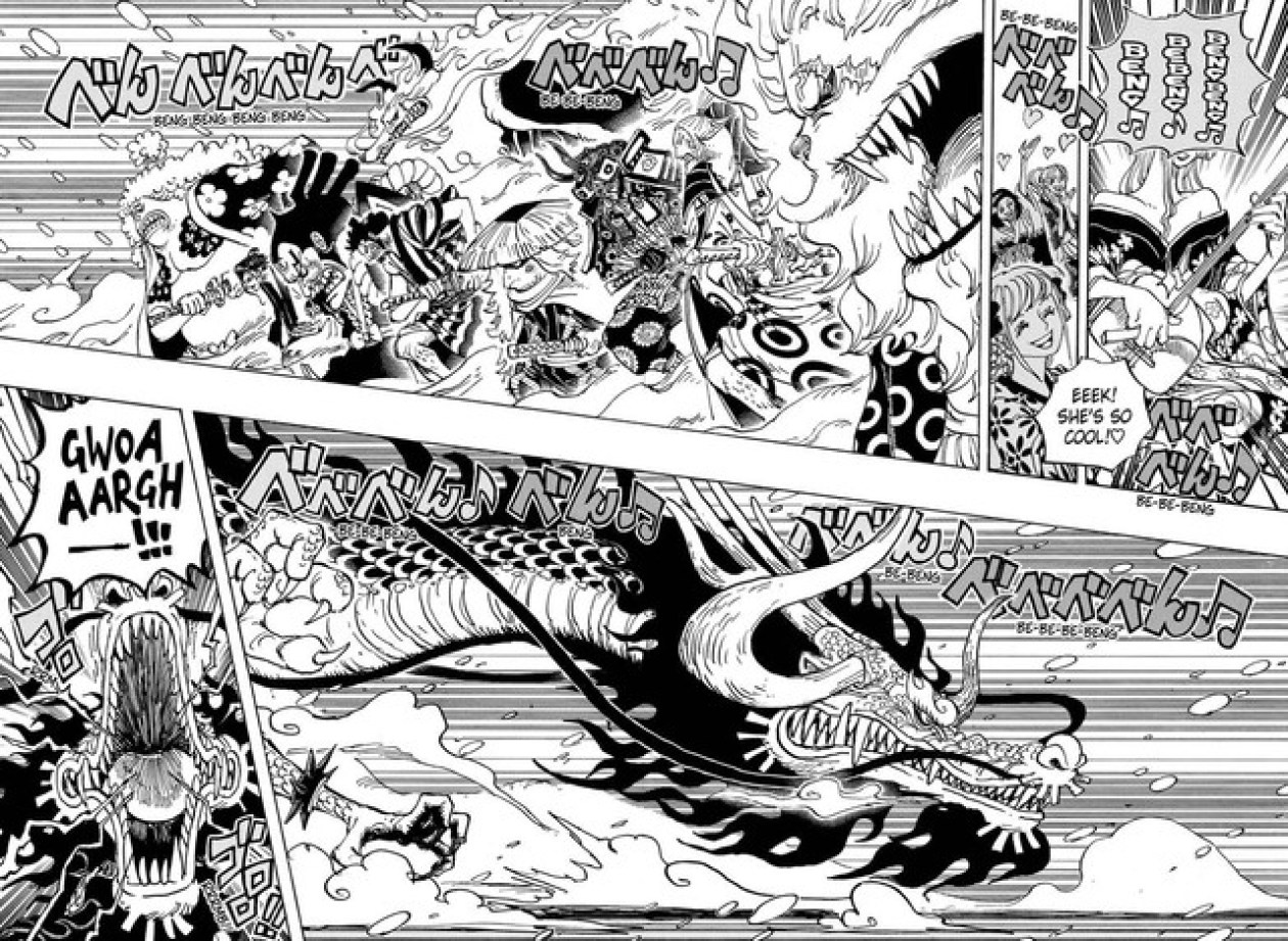 one-piece-chapter-992-6