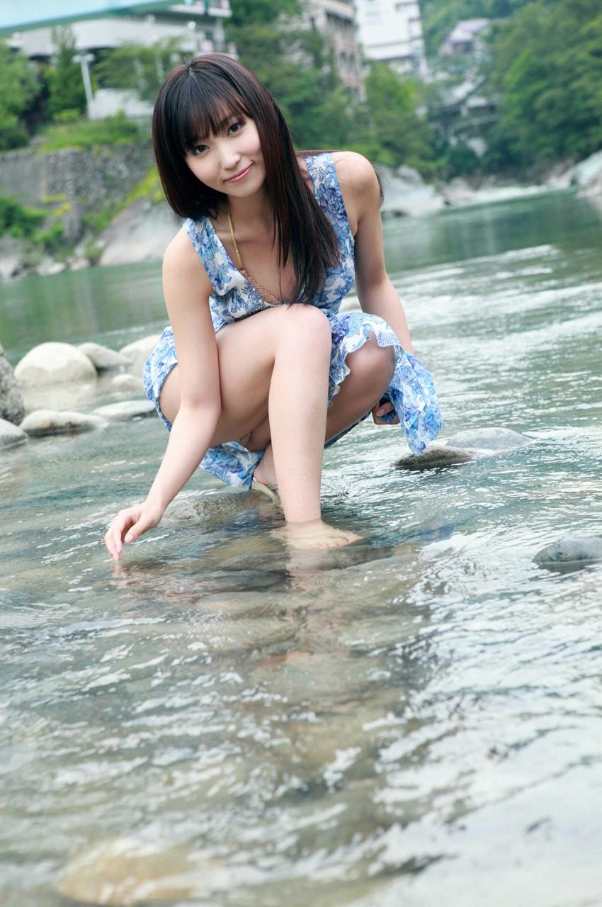 yoshiki-risa-ex01