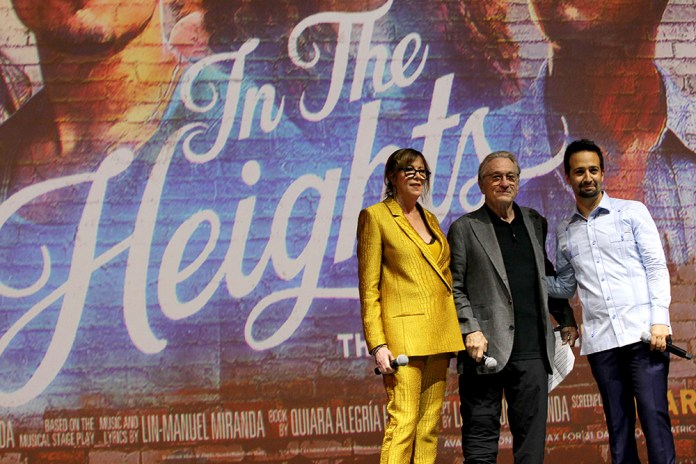 In-the-Heights-16