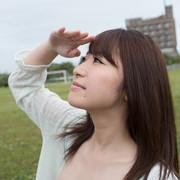 gra-saki-h033