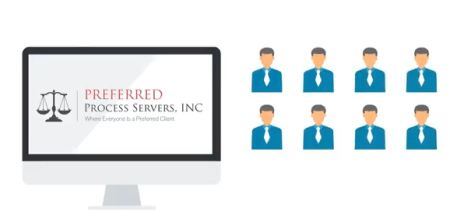 Process-Server-Services-in-Queens