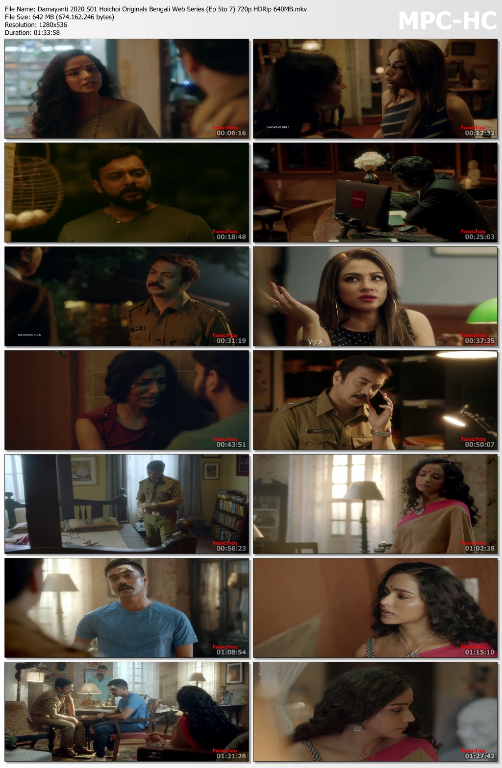 Damayanti-2020-S01-Hoichoi-Originals-Bengali-Web-Series-Ep-5to-7-720p-HDRip-640-MB-mkv-thumbs