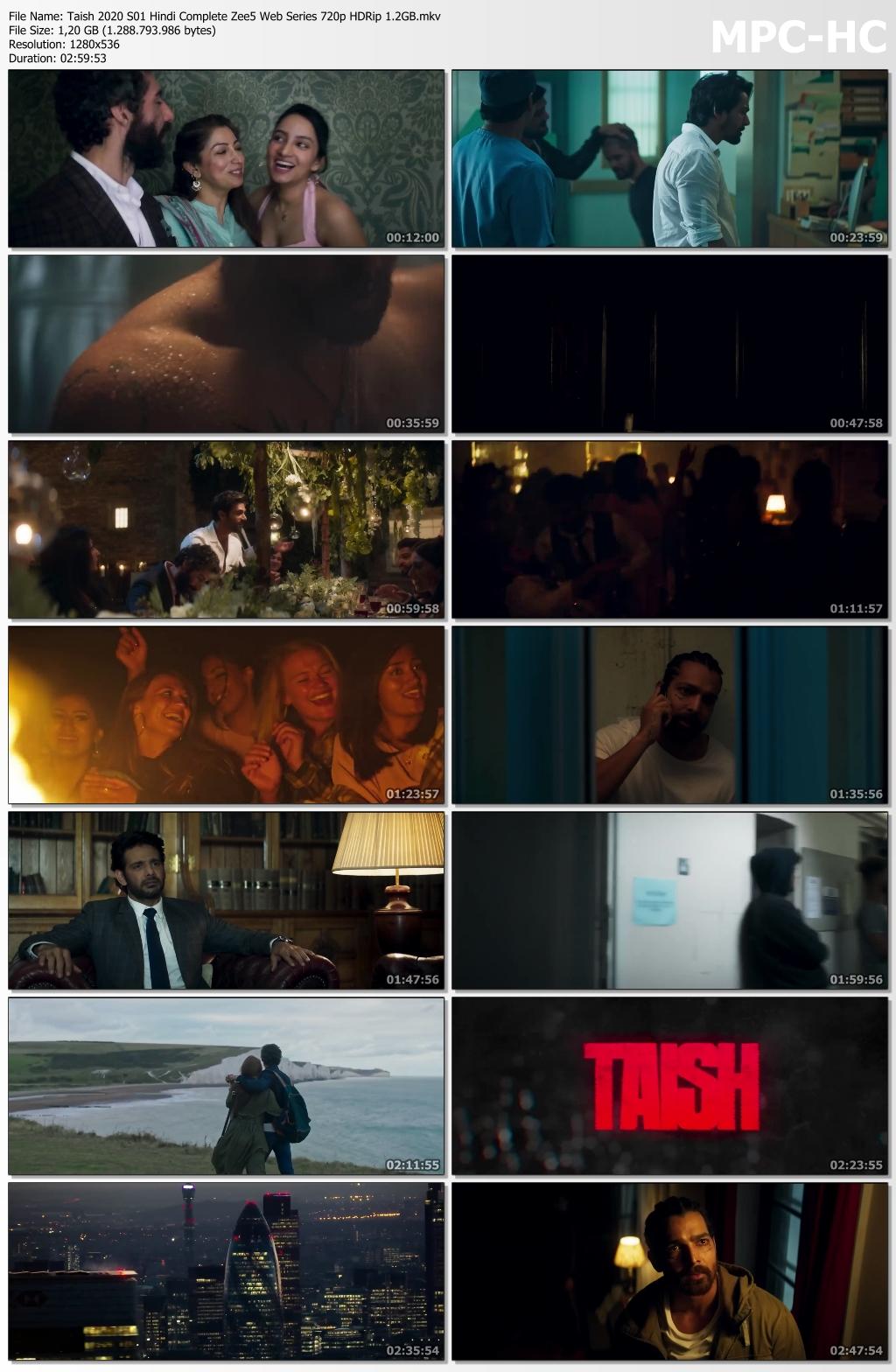 Taish-2020-S01-Hindi-Complete-Zee5-Web-Series-720p-HDRip-1-2-GB-mkv-thumbs