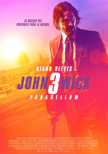 Poster-JW3