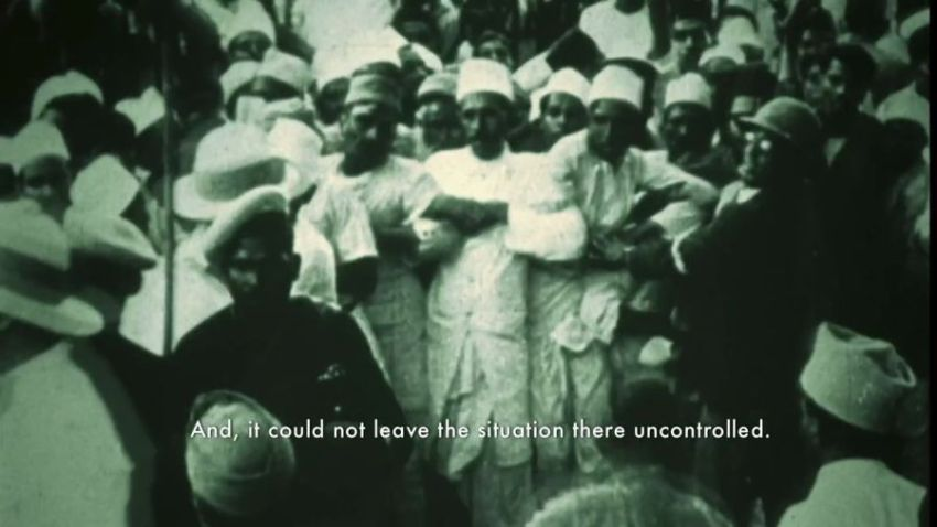 Subhash-Chandra-Bose-The-Mystery-Discovery-Channel-Documentary-3