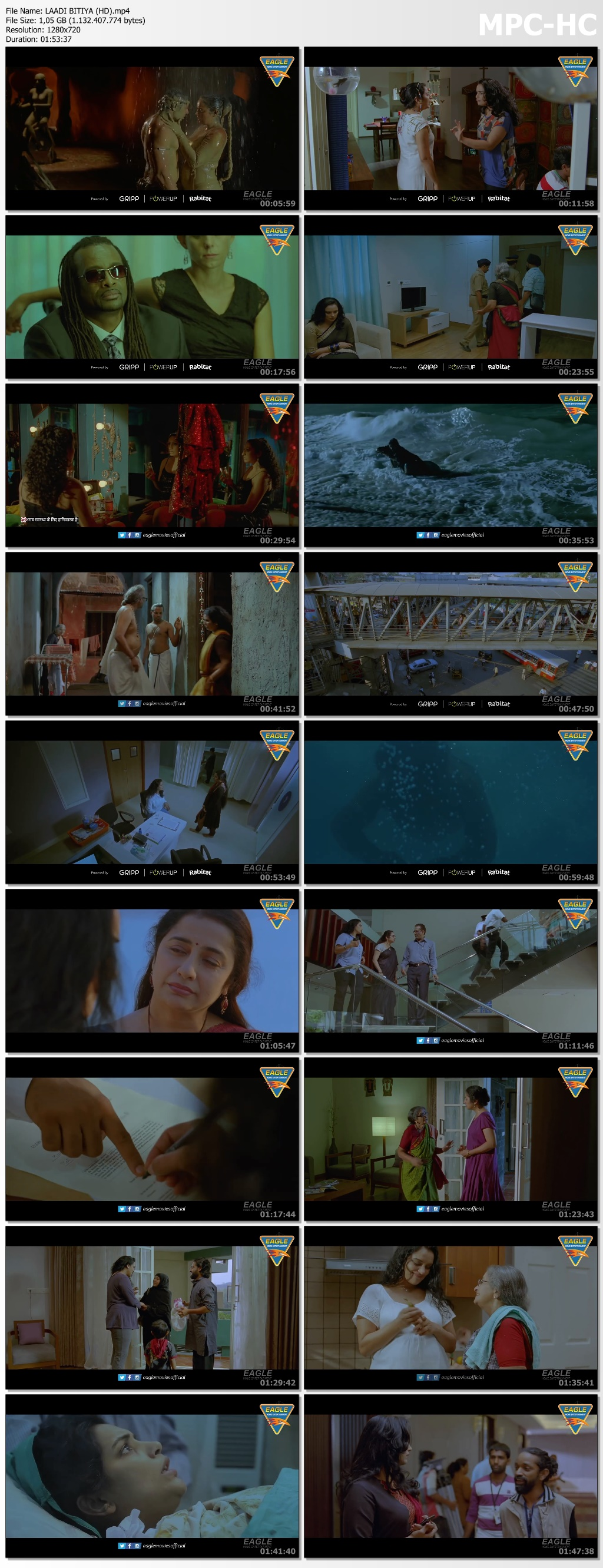 LAADI-BITIYA-HD-mp4-thumbs