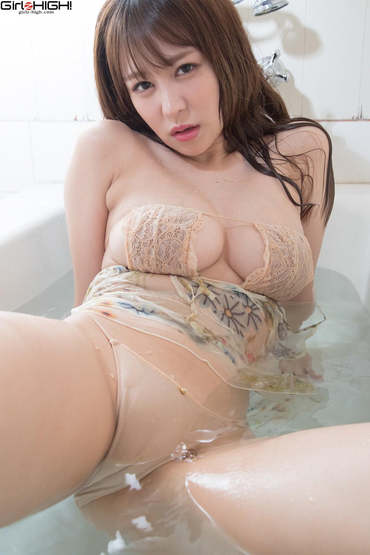 Yoshinaga-Kasumi2020093046