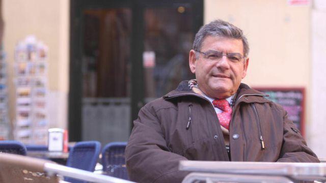El delegado de Empleo y economía andaluz, de Ciudadanos, dimite tras publicarse que creó dos sociedades instrumentales enPanamá