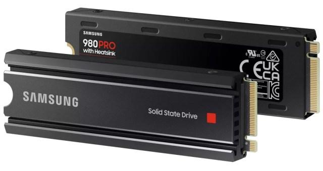 Samsung-SSD-2