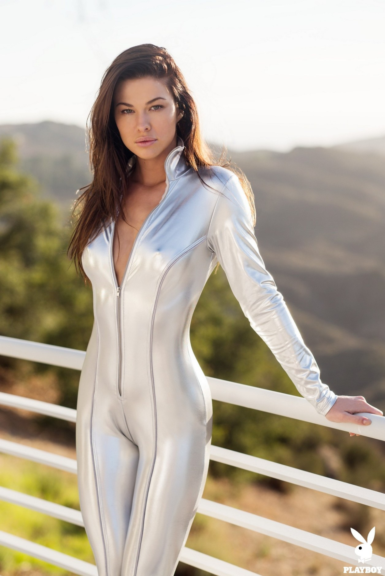 [Playboy plus] Jenny Watwood Playmate March 2018 JWatwoodpm-0014