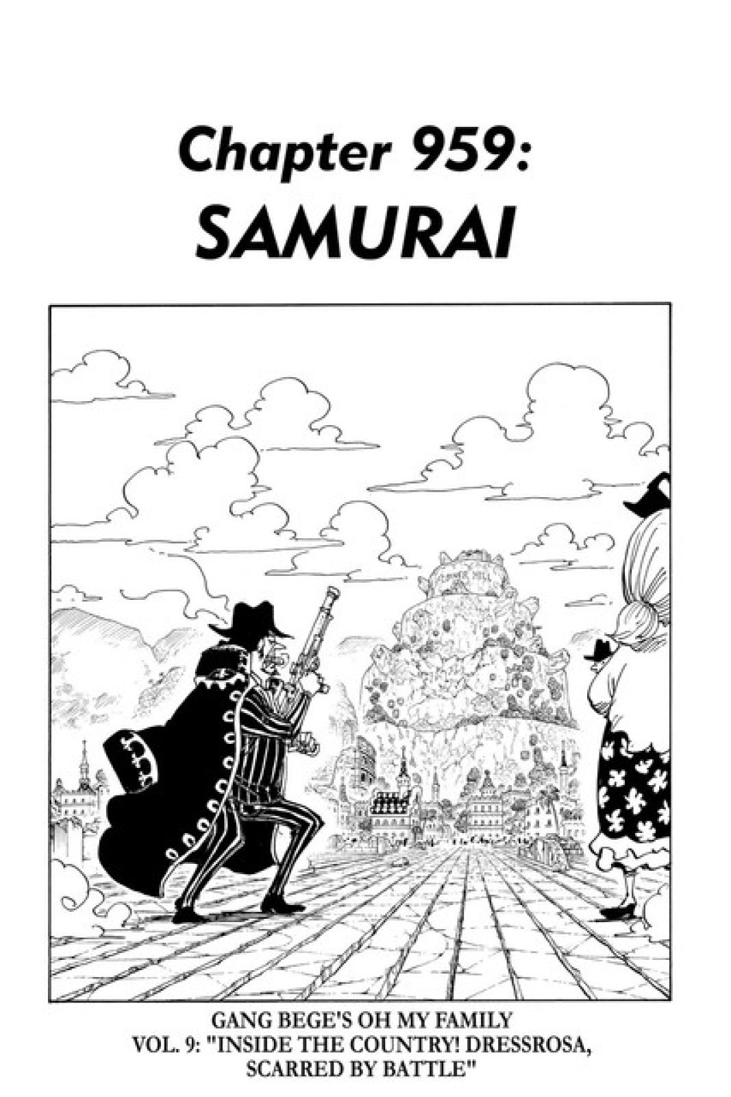 one-piece-chapter-959-1