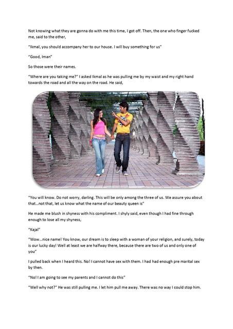 Confession-of-Kajal-Agarwal-part-03-page-0005