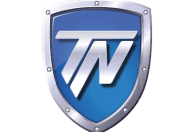 Tyres-Now-Logo-Shield