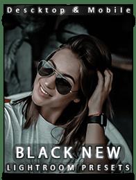 BLACK-NEW