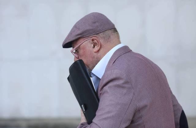Desvelan como Iberdrola contrató a Villarejo para investigar al juez que bloqueaba una central millonaria