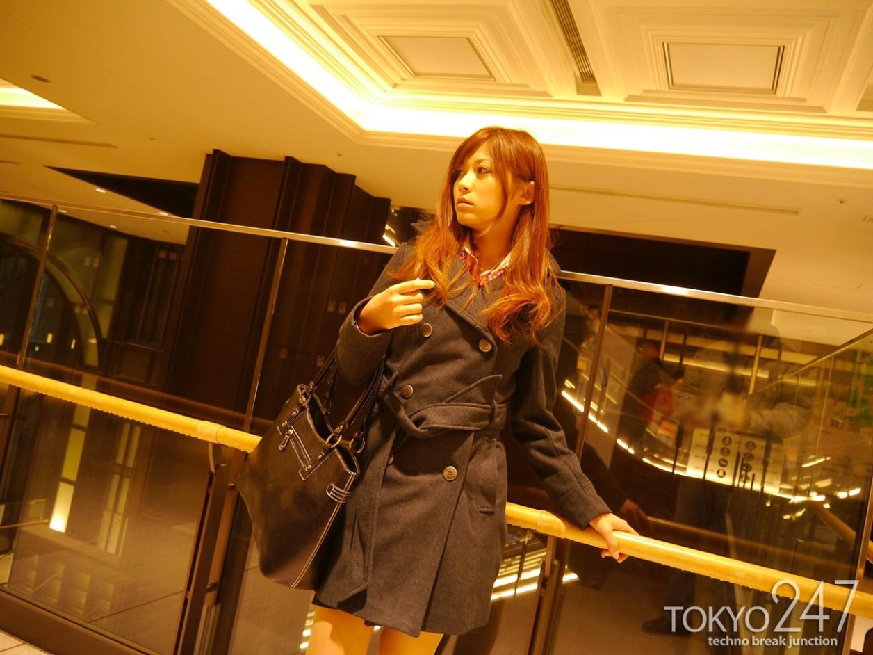 ms-373-Satoh-Haruki012