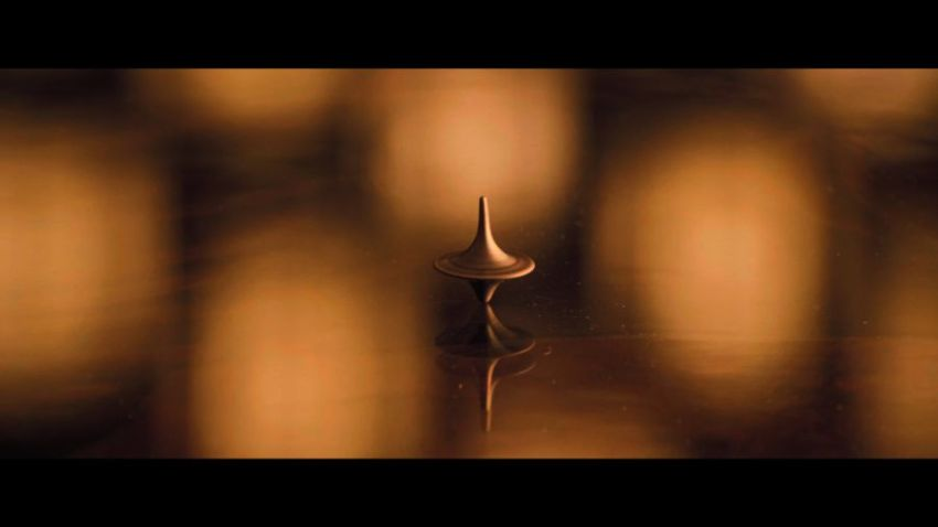 Inception-4k-2160p-1080p-720p-and-480p-Blu-Ray-UDH-Full-Movie-2