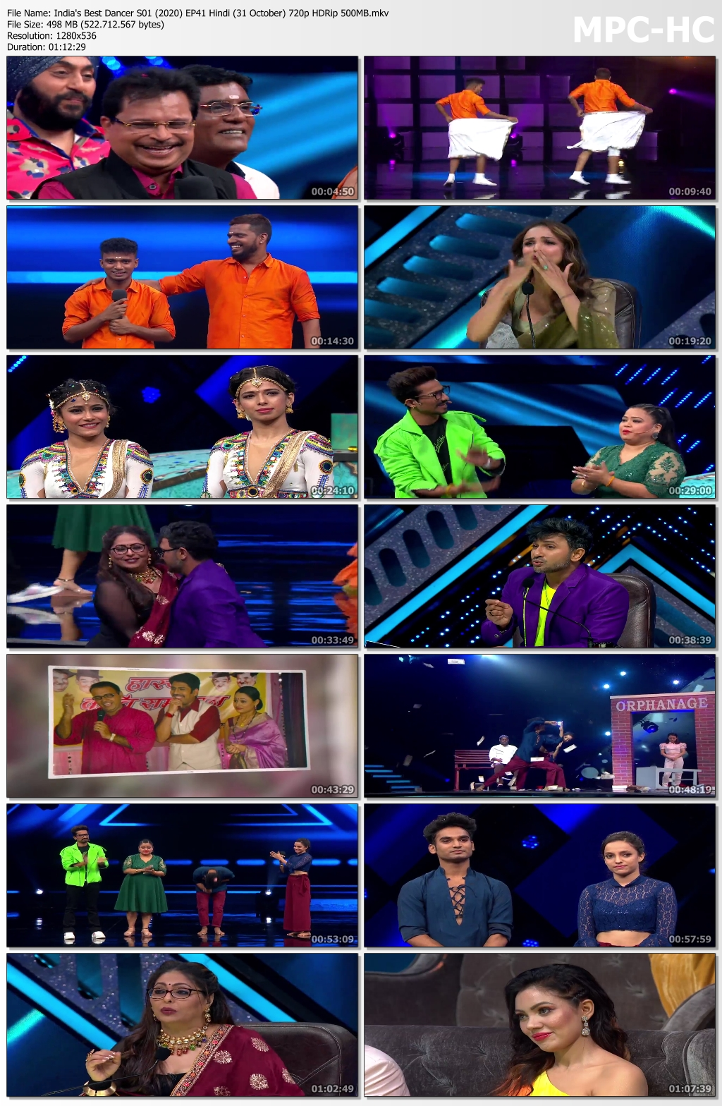 India-s-Best-Dancer-S01-2020-EP41-Hindi-31-October-720p-HDRip-500-MB-mkv-thumbs