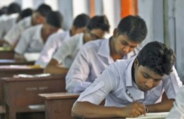 স্বাস্থ্যবিধি মেনে হবে এসএসসি পরীক্ষা: শিক্ষাবোর্ড