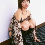 inoue-waka-h06-04