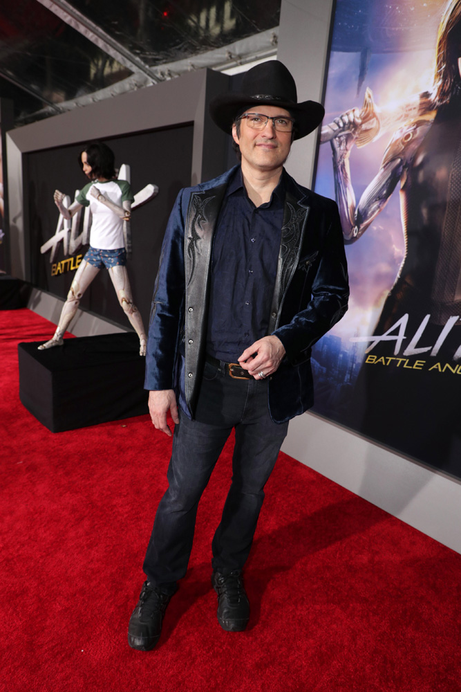 Alita-Battle-Angel-Los-Angeles-Premiere-11