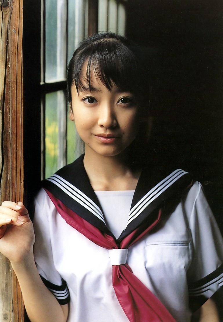 kurokawa-tomoka-15kiseki-015
