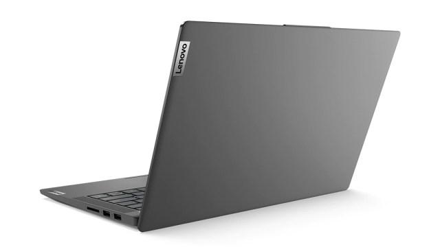 Laptop-Lenovo-Terbaru-Idea-Pad-Slim-3-Series-4