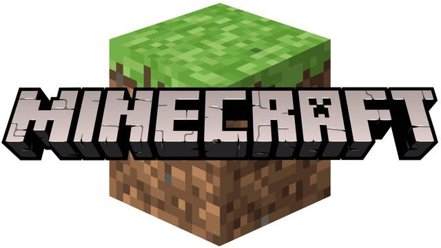 Minecraft-Emblem