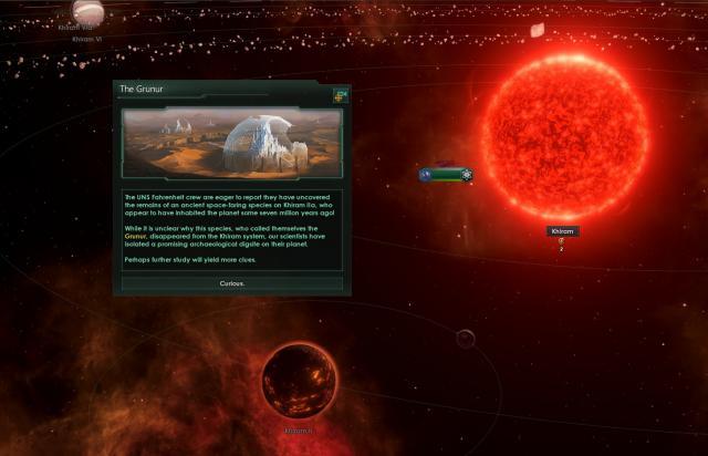 40366257269884861650 thumb - Stellaris Ancient Relics-HOODLUM