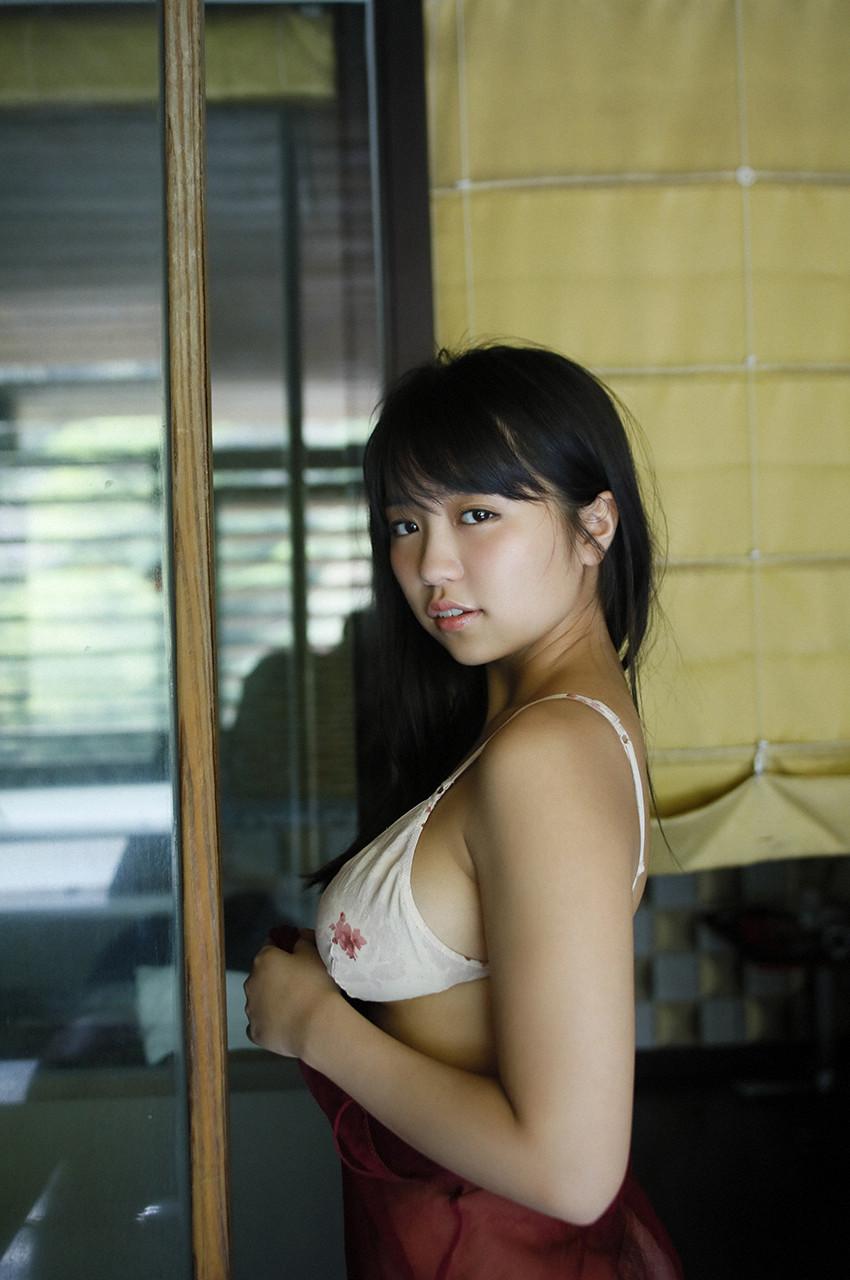 ohara-yuno-02-05
